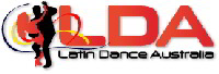 salsa dance studio
