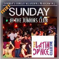 Sydney Salsa