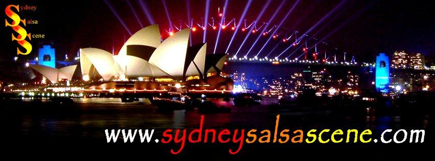 Whats On In Sydney Gay Scene 5